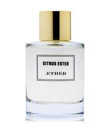 Aether Citrus Ester Eau de Parfum