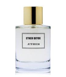 Aether Ether Oxyde Eau de Parfum
