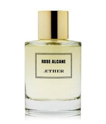 Aether Rose Alcane Eau de Parfum