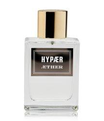 Aether Supraem Eau de Parfum