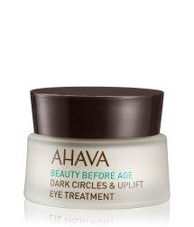 AHAVA Beauty before Age Augencreme