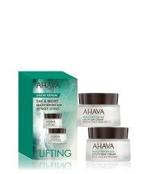 AHAVA Beauty before Age Gesichtspflegeset