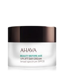 AHAVA Beauty before Age Uplift Day Cream SPF20 Tagescreme