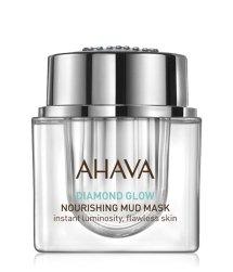 AHAVA Diamond Glow Mud Gesichtsmaske