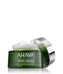 AHAVA Mineral Radiance Nachtcreme
