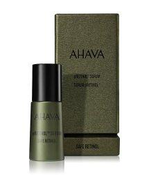 AHAVA Pretinol Gesichtsserum