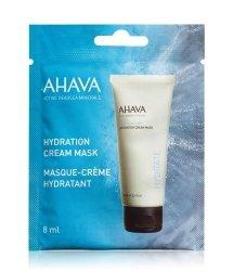 AHAVA Time to Hydrate Gesichtsmaske