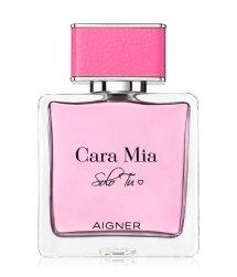 Aigner Cara Mia Solo Tu Eau de Parfum