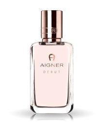 Aigner Début By night Eau de Parfum
