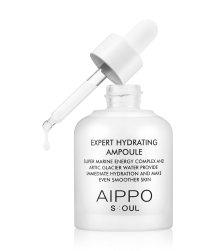 AIPPO SEOUL Expert Hydrating Gesichtsserum