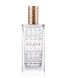 ALAÏA PARIS Alaïa Paris Blanche Eau de Parfum