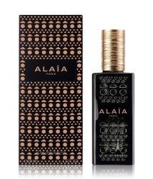 ALAÏA PARIS Alaïa Paris Lasercut Edition Eau de Parfum