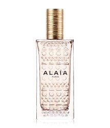 ALAÏA PARIS Alaïa Paris Nude Eau de Parfum