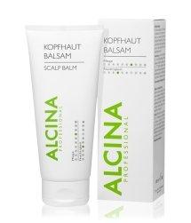 ALCINA Haar- & Kopfhaut Therapie Kopfhautpflege