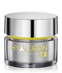 ALCINA Hyaluron 2.0 Gesichtscreme