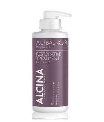 ALCINA Intensive Pflege Haarkur