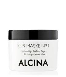 ALCINA N°1 Haarmaske