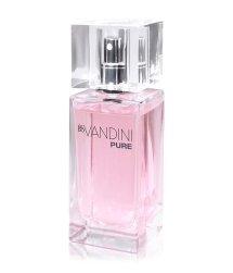 Aldo Vandini Pure Baumwolle & Weiße Magnolie Eau de Parfum