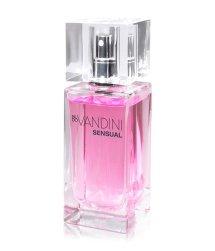 Aldo Vandini Sensual Eau de Parfum