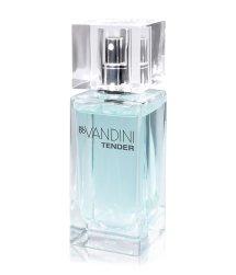 Aldo Vandini Tender Hibiskus & Karitébutter Eau de Parfum