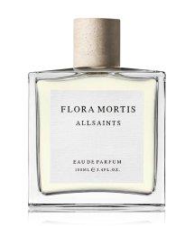 ALLSAINTS Flora Mortis Eau de Parfum