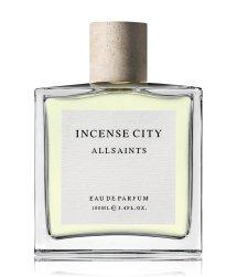 ALLSAINTS Incense City Eau de Parfum