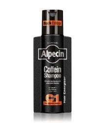 Alpecin Coffein Shampoo Haarshampoo