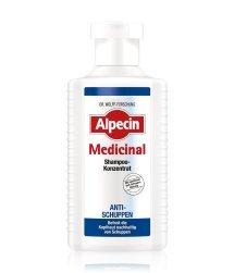 Alpecin Medicinal Haarshampoo