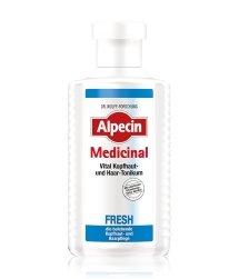 Alpecin Medicinal Haarserum