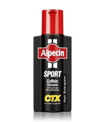 Alpecin Sport Coffein Shampoo Haarshampoo