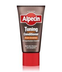 Alpecin Tuning Conditioner