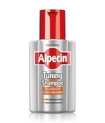 Alpecin Tuning Haarshampoo