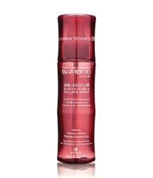 Alterna Bamboo Volume 48-Hour Sustainable Volumenspray