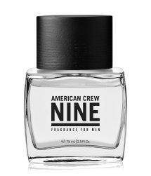 American Crew Fragrances Eau de Toilette
