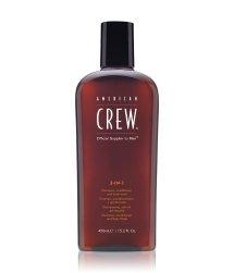 American Crew Hair & Body Care Classic 3 in 1 Duschgel