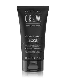 American Crew Shave Rasiergel
