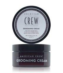 American Crew Styling Grooming Cream Stylingcreme