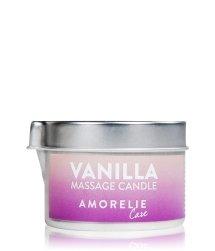 Amorelie Care Massagekerze