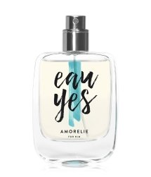 Amorelie Eau Yes For Him Eau de Parfum
