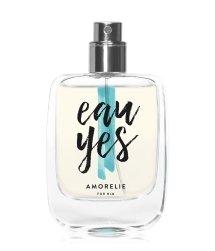 Amorelie Eau Yes Eau de Parfum
