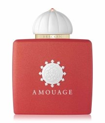 Amouage Bracken Women Eau de Parfum