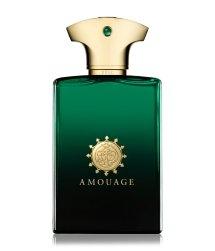 Amouage Epic Man Eau de Parfum