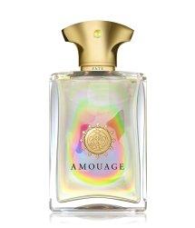 Amouage Fate Men Eau de Parfum