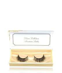 Anastasia Cosmetics Classic Collection Wimpern