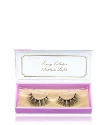 Anastasia Cosmetics Luxury Collection Wimpern