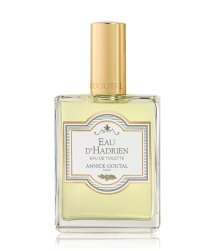 Annick Goutal Eau D'Hadrien for Men Eau de Toilette