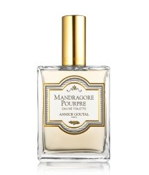 Annick Goutal Mandragore Pourpre for Men Eau de Toilette