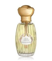 Annick Goutal Quel Amour Eau de Parfum