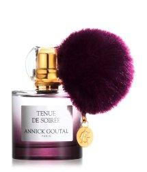 Annick Goutal Tenue de Soirée Eau de Parfum