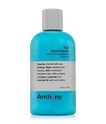 Anthony Algae Facial Cleanser Reinigungsgel